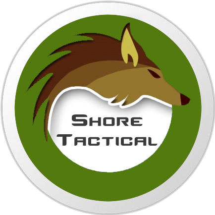 80% Lower Jigs Archives - Shore Tactical