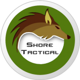 Shore Tactical